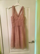 Ladies Size 8 evening Dress