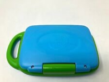 Leap Frog Learning Laptop Leaptop
