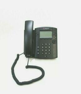 NEW Polycom VVX 301 Phone for Business  2200-48300-001