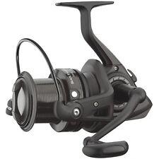 NEW Daiwa Black Widow Fishing Reel - 5500A - BWS5500A