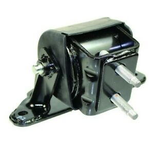 DEA Products A5730 Engine Mount For 11-16 Ford F-150