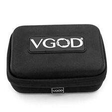 Portable Electronic Cigarette Storage Bag VGOD Case Combination For Vape Kit Mod