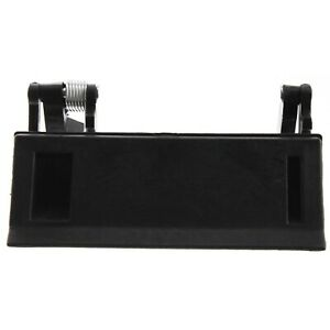 Tailgate Liftgate Rear Back Latch Mounted for 98-01 Ford Explorer