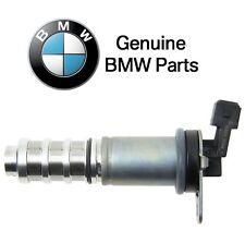 BMW N55 N63 S55 VANOS SOLENOID w/ Gaskets Genuine NEW OEM X3 X5 X6 7 6 5 4 3 2 M