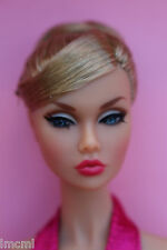 FR 2012 Convention Poppy Parker Hot Dots Dressed Doll Gift Set