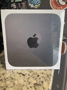 Brand New, SEALED Apple Mac mini Desktop!