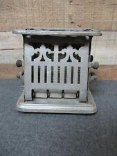 Vintage Universal Toaster