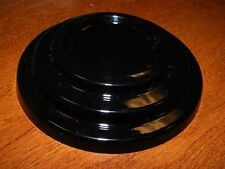 Brand New Grand Piano Caster Cups