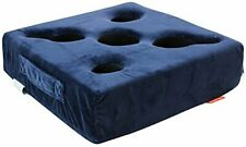 Detachable Couch Cup Holder, Sofa Drink Holder Tray, Removable and Washable