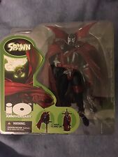 Spawn 10th Anniversary Figure