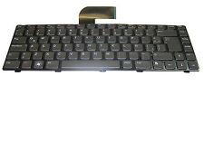 New Genuine Dell XPS 15 Backlight Spanish Keyboard YVX4C 0YVX4C NSK-DX0BQ