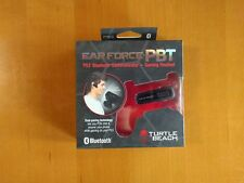 Turtle Beach Ear Force PBT Bluetooth Communicator + Gaming Headset