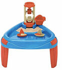 Local Pickup American Plastic Toys Kids Sand /Water Table 1.5 Yrs + No Sand