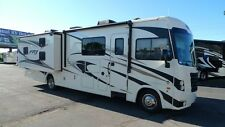 2018 FR3 32DS class a bunkhouse motorhome camer rv ford chassis