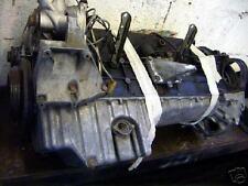 Mercedes Motorblock 260E 260SE 190E2,6  Bj. 1989 103