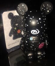 DISNEY VINYLMATION 3 Urban 2 Space Cosmos With Card