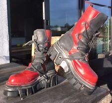 Unisex Adult Shoes