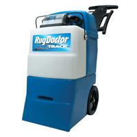 Rug Doctor Wide Track Carpet Cleaner
