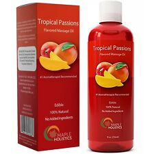 Massage Therapy Oil For Sex Erotic Massage Oils And Lubricants With Coconut O...