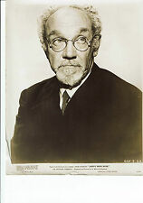 Abies Irish Rose Actor Vintage 1946 Promotional Photograph 10 x 8