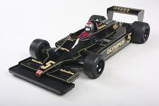 Tamiya 84122 1/10 Lotus Type 79 F1 2WD On-Road Racing Car Kit