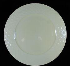 """Villeroy & Boch French Piemont Estivo Pattern 12"""" Chop Plate Round Platter"""