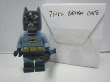 LEGO DC Universe Batman Classic TV series 76052 Batman minifigure, NEW!