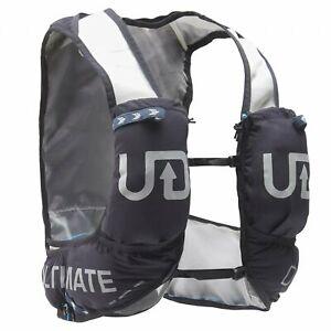 Ultimate Direction Halo Vest Unisex Hydration Pack
