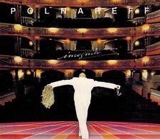 CD NEU/OVP - Michel Polnareff - Incognito