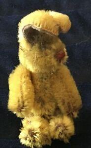 Antique Schuco Noah's Ark Rabbit rare collectors item- vintage animal figure