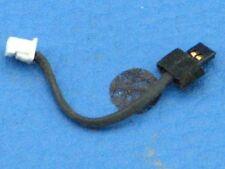 Adapterkabel Acer Aspire 3020  1100044181-17142