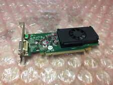 Jaton Video-PX628-DLP GeForce 210 512MB DDR2 PCI-E LP Graphics Card Nice!