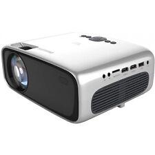 Philips NeoPix Ultra 2 (NPX642/INT)LCD-Projektor Full HD/HDMI/VGA/WLAN/Bluetooth