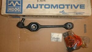 84-90 FORD ESCORT 84-94 MERCURY TOPAZ RIGHT LOWER CONTROL ARM W/ BALL JOINT
