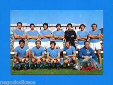 NAPOLI SQUADRA 1970-71 - Cartolina-Postcard - ORIGINALE MAI VIAGGIATA N°5399