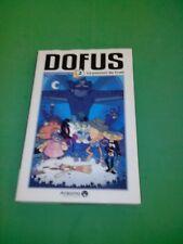 Dofus, Tome 2 : La Passion du Crail - Tot - Ankama Editions