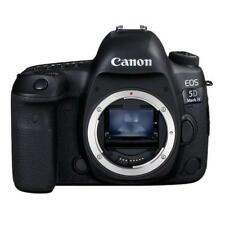"Canon EOS 5D Mark IV Body 30.4mp 3.2"" Brand New jeptall"