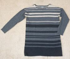 Sussan Acrylic Striped Clothing for Women
