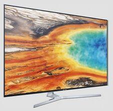 Samsung UE65MU8009 NEU 163 cm 65 Zoll Flat UHD TV EEK A+