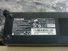 NEW 19V 6.3A 120W OEM AC Adaptor charger power supply for Toshiba A30 A60 A75