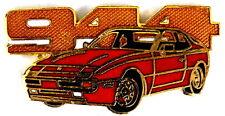 AUTO Pin / Pins - PORSCHE 944