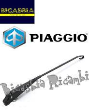 183275 - ORIGINALE PIAGGIO BRACCIO TERGICRISTALLO APE 50 TM P FL FL2 FL3 EUROPA