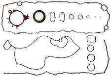 Engine Timing Cover Gasket Set-VIN: T, Power-Stroke AUTOZONE/MAHLE ORIGINAL