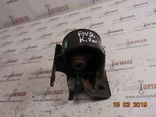 Toyota Avensis 2.0 D4D, Engine Mount used 2002