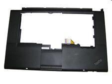New Genuine Lenovo ThinkPad T520 W520 Palmrest TouchPad W/O FPR 04W1365