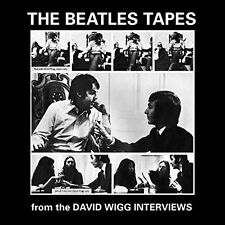 The Beatles - Beatles Tapes [New CD] UK - Import