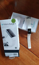 Fitbit Charge 3 special edition cardiofrequencemetre