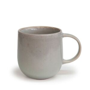 Salt&Pepper Naoko Mug - 380ml - Frost