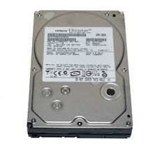 "Hitachi 0A34792 1TB 7.2K RPM 3.0Gb/s 3.5"" SATA Desktop Hard Drive"