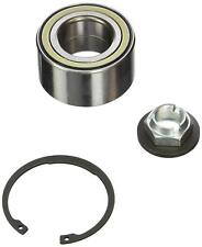 Fits Ford Tourneo Connect 2002-2013 With ABS Front Wheel Bearing Kit